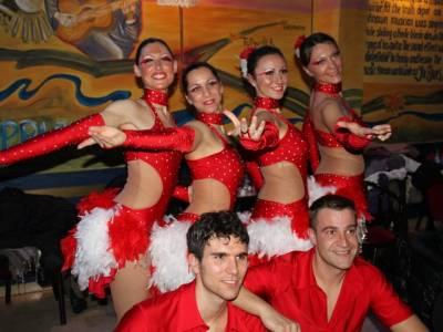 Trofeo Regione Romagna 2011
