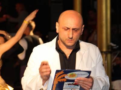 Campionato italiano 2011