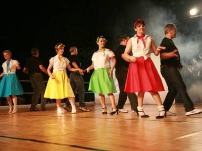 Saggio 2009 4°