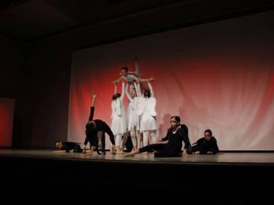 Saggio 2011 n°1